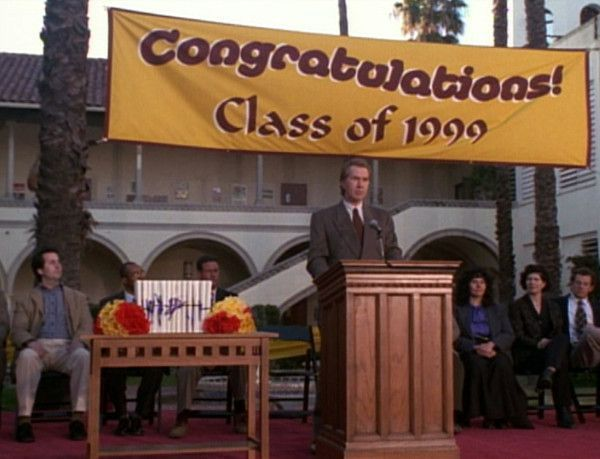 Graduation Day 2-Buffy 322