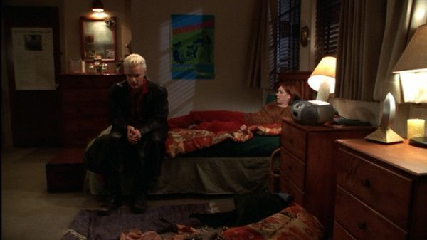 The Initiative-Buffy 407