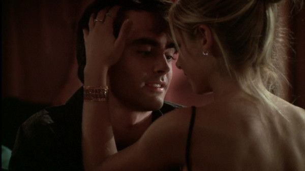 The harsh light of day-Buffy 403